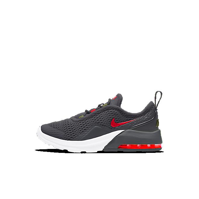 Nike AIR MAX MOTION 2 PS