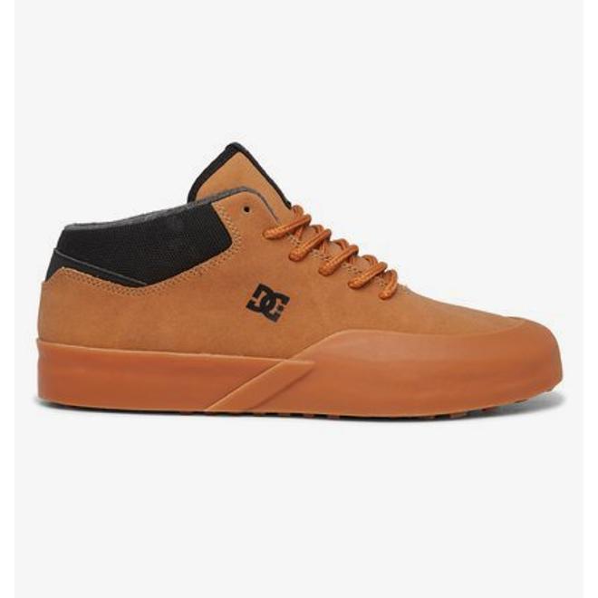 DC Shoes DC Infinite Mid WNT