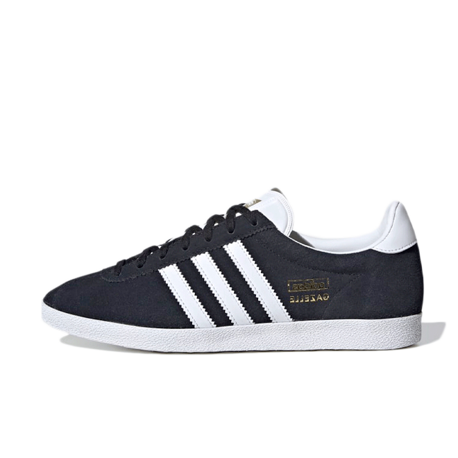 adidas Gazelle OG 'Core Black'