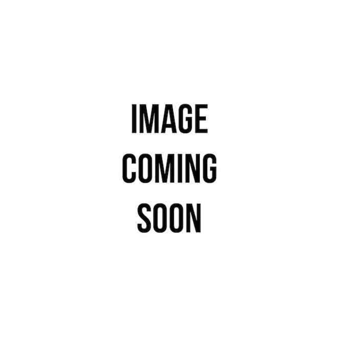 tenaz Almuerzo Lustre  adidas Stan Smith Waxy   S75541   Sneakerjagers