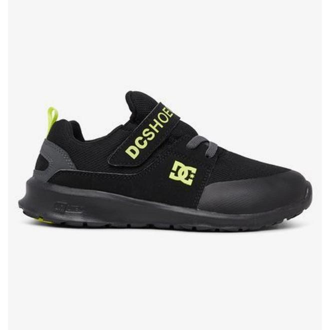 DC Shoes Heathrow Prestige EV