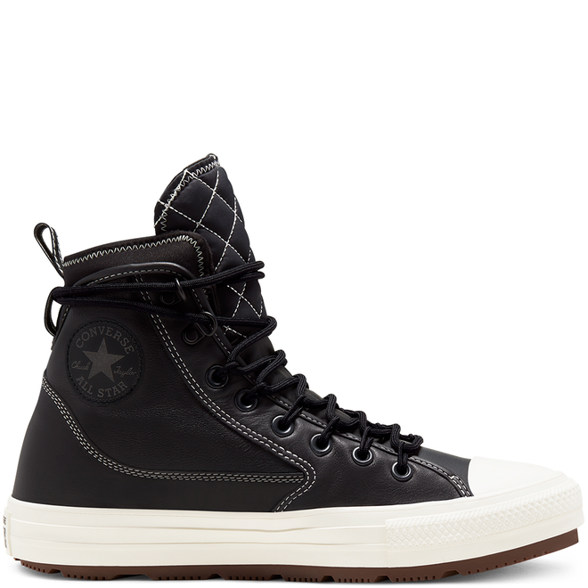 Utility All Terrain Chuck Taylor All Star High Top 168863C