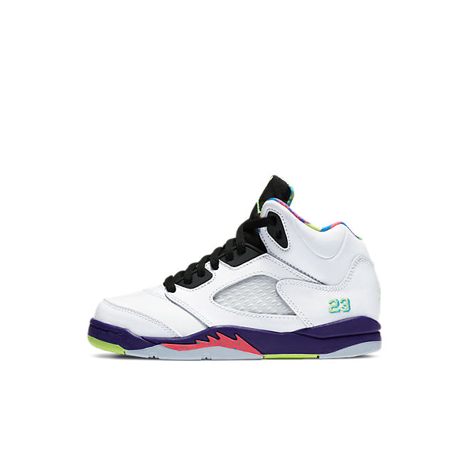 """Jordan Air Jordan 5 """"Alternate Bel-Air"""""""