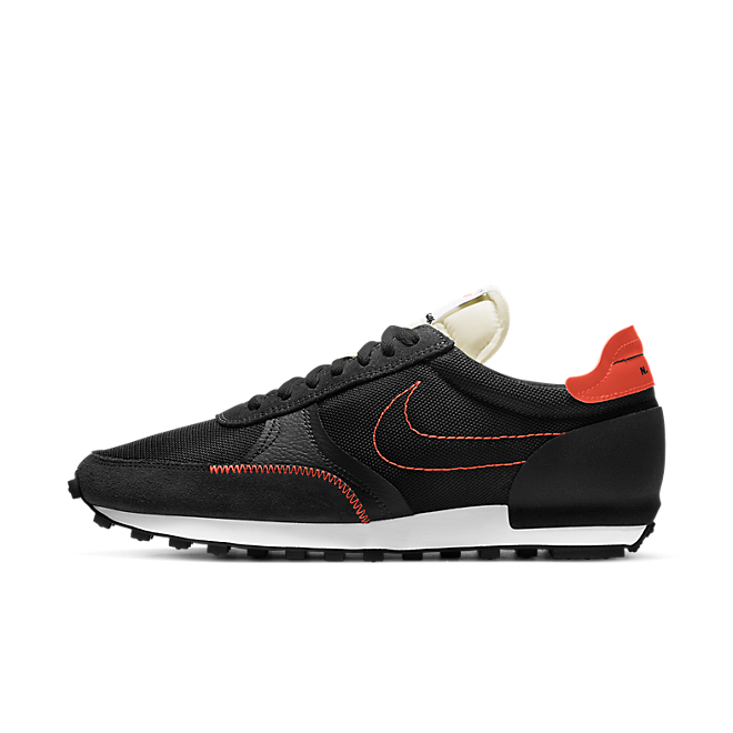 "Nike Daybreak-Type ""Team Orange"""