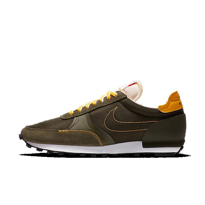 "Nike Daybreak-Type ""Cargo Khaki"""