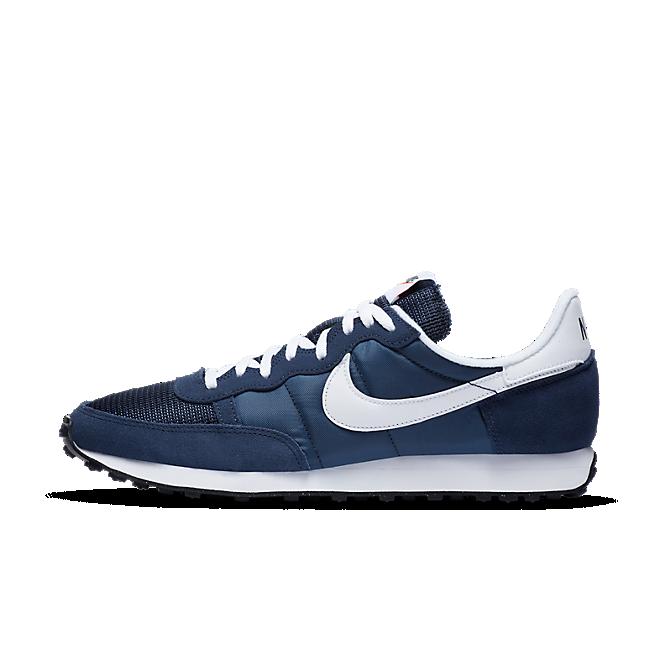 Nike Challenger OG Midnight Navy