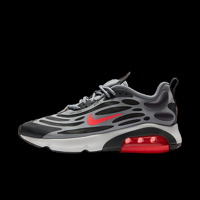 Nike Air Max Exosense Particle Grey