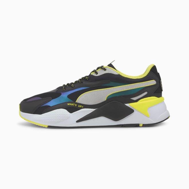 Puma Rs X%C2%B3 Emoji Sportschoenen