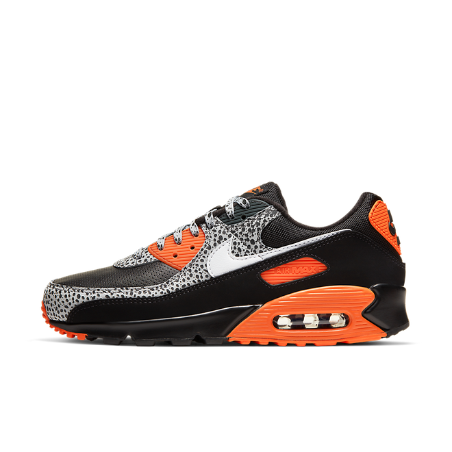 Nike Air Max 90 'Safari'