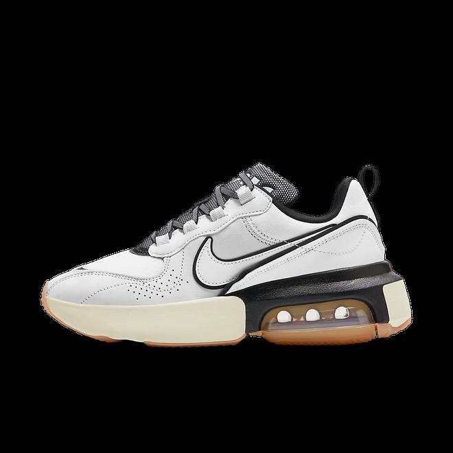 Nike Wmns Air Max Verona QS 'White'