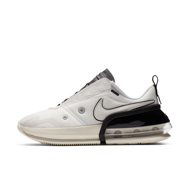 Nike Wmns Air Max Up QS DA8984-100