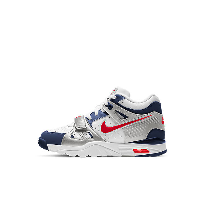 Nike Air Trainer 3 Kleuter