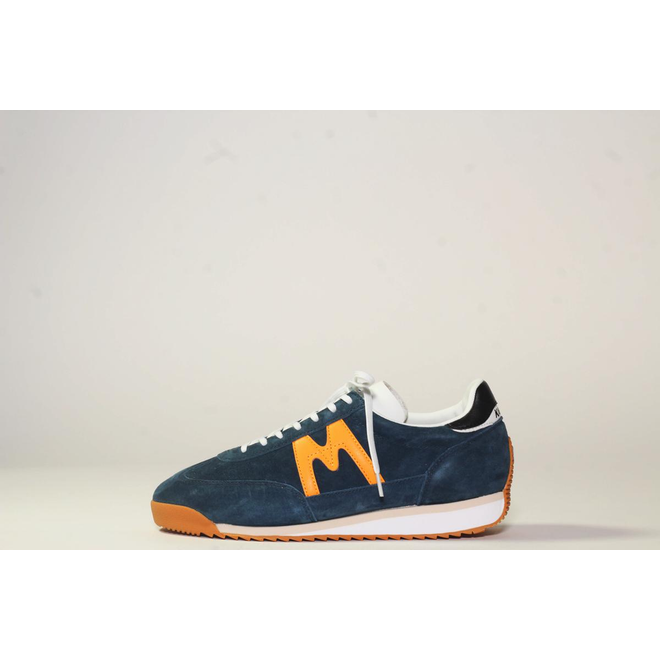 "Karhu ChampionAir ""Lighthouse Pack"""