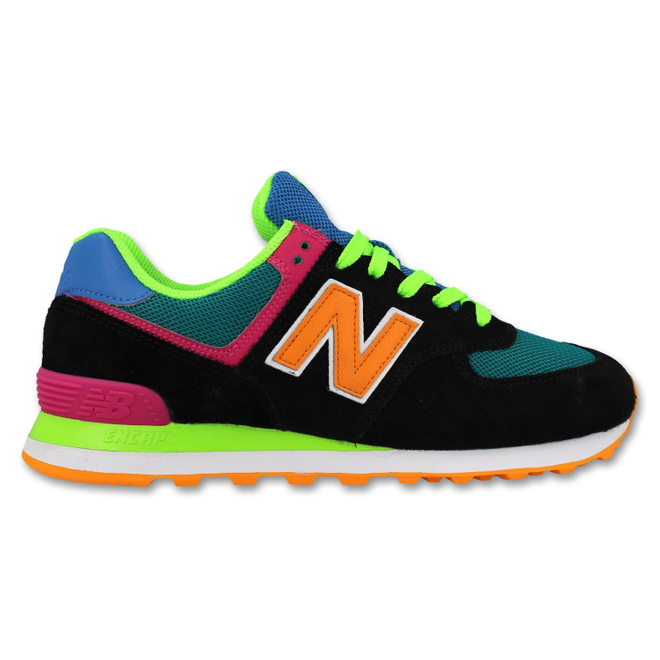 New Balance ML 574 MA2   824831-60-8   Sneakerjagers