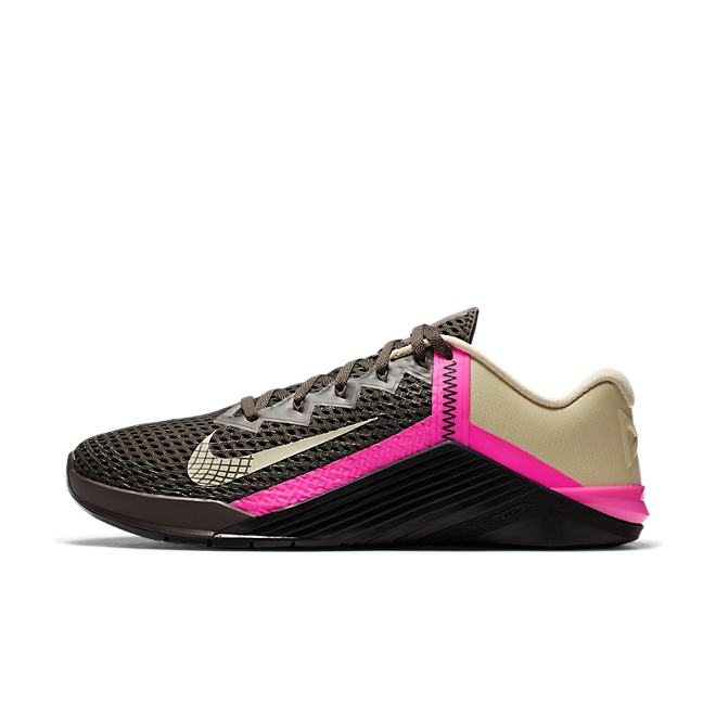 Nike Metcon 6