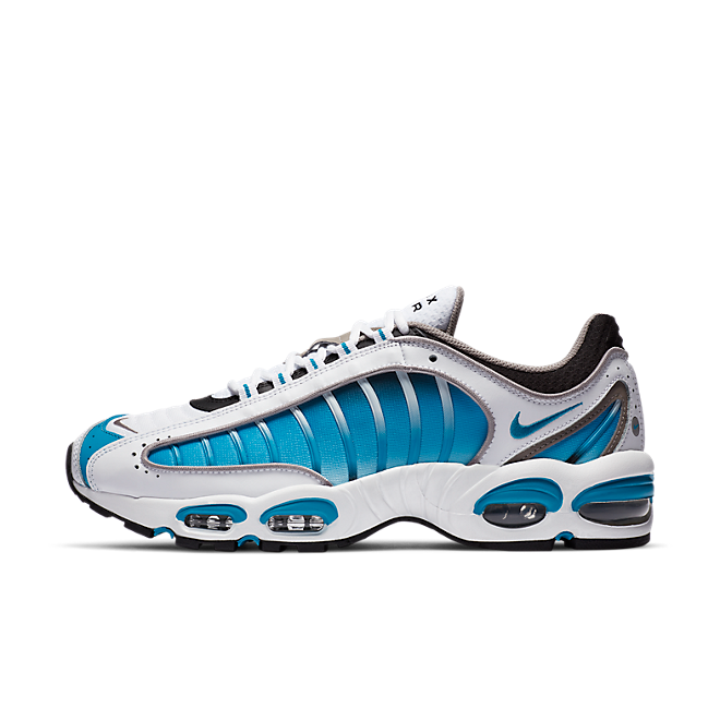 Nike Air Max Tailwind 4 Laser Blue