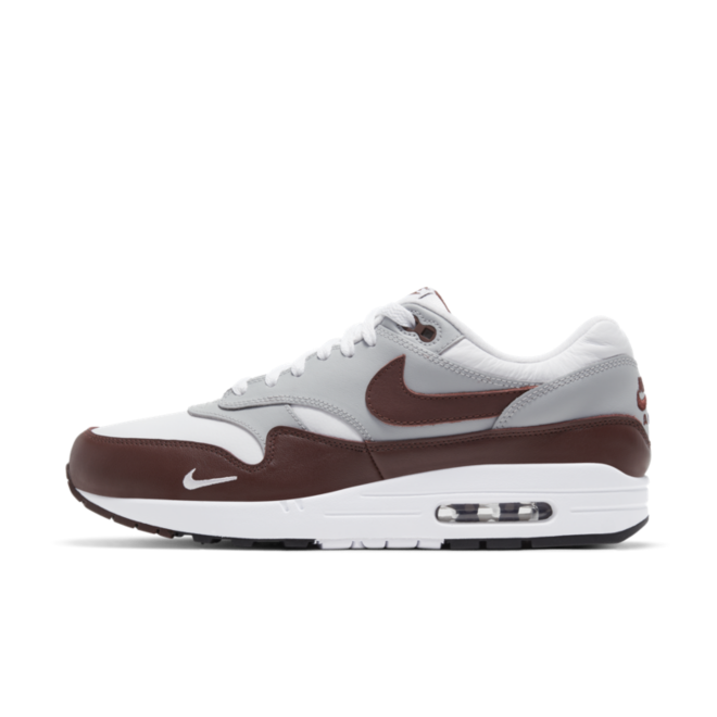 Nike Air Max 1 Leather 'Mystic Dates'