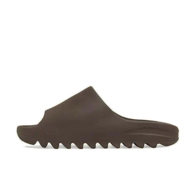 adidas Yeezy Slide 'Soot'