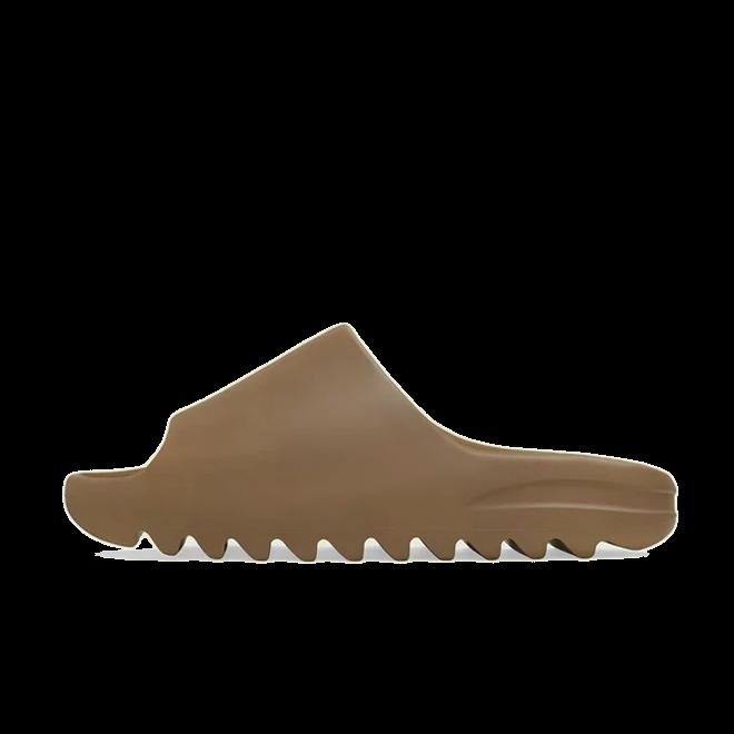 adidas Yeezy Slide 'Core'