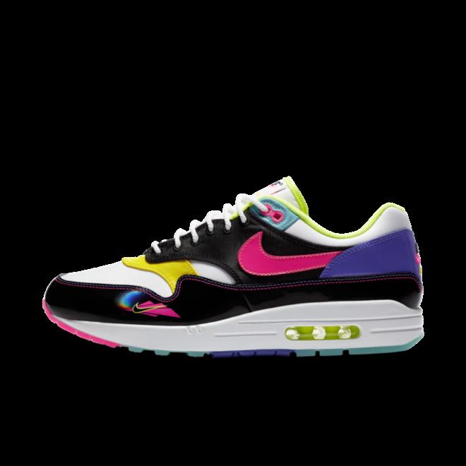 Nike Air Max 1 'Hyper Pink' CZ7920-001