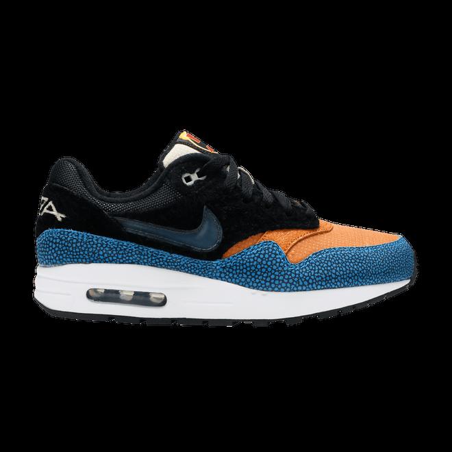 Nike Air Max 1 Swipa