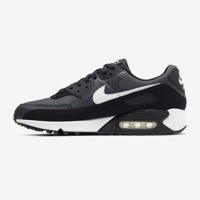 "Nike Air Max 90 OG ""Grey"""