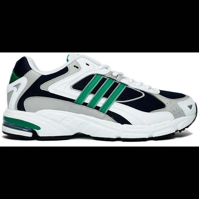 Adidas Originals Response CL White