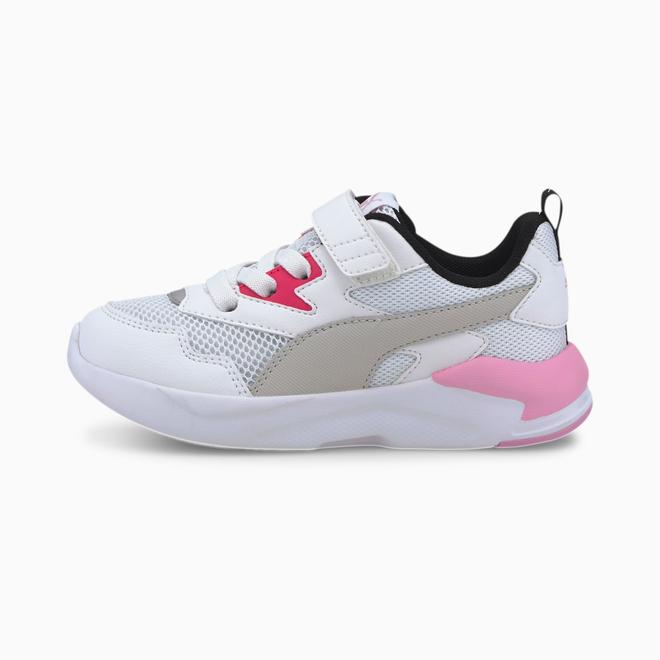Puma X Ray Lite Sportschoenen Voor Kinderen