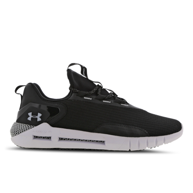 Under Armour Hovr Strt Nm1 Ripstop