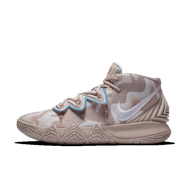 Nike Kybrid S2 'Foss'