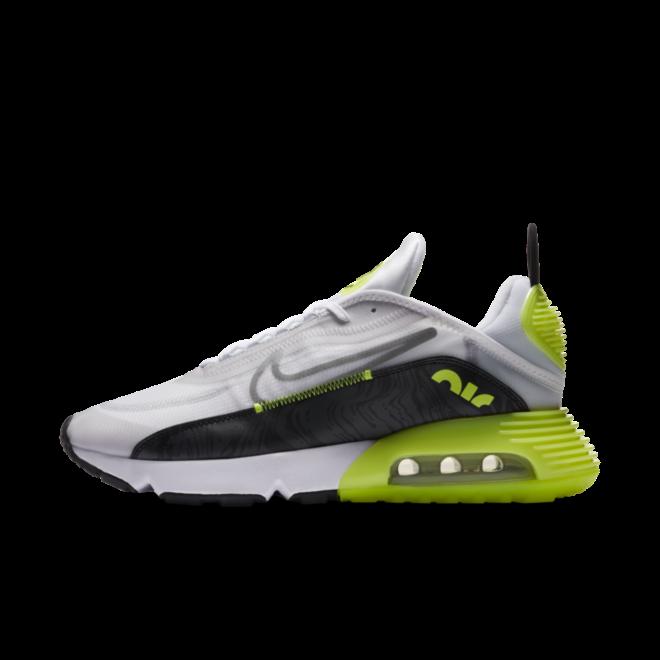 Nike Air Max 2090 'Volt'