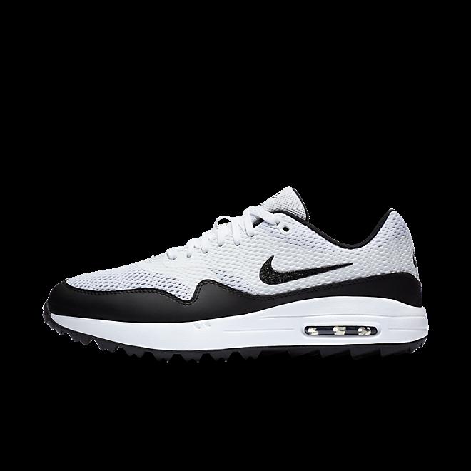 Nike Air Max 1 G CI7576