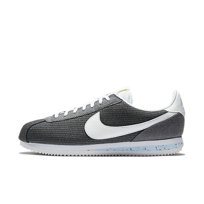 Nike Classic Cortez 'Recycled Canvas'