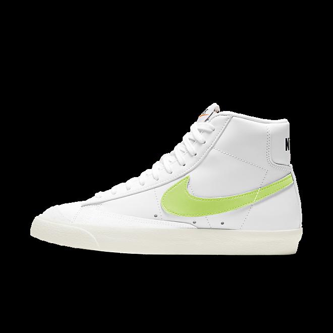 Nike Blazer Mid'77 CZ1055-108