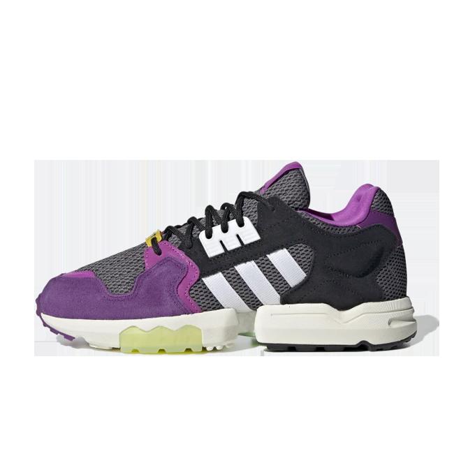 Ninja X adidas Nite Jogger 'Glory Purple' FW9831