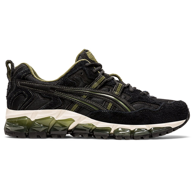 ASICS Gel - Nandi™ 360 Black
