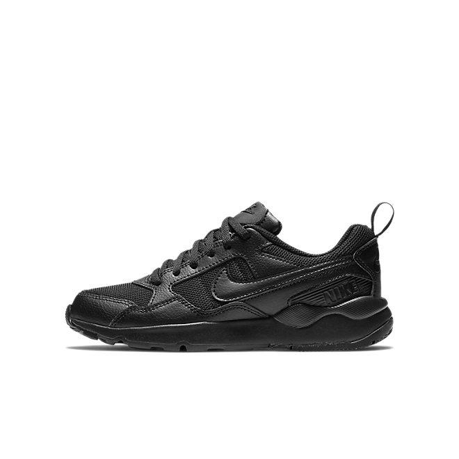 Nike Pegasus'92 Lite