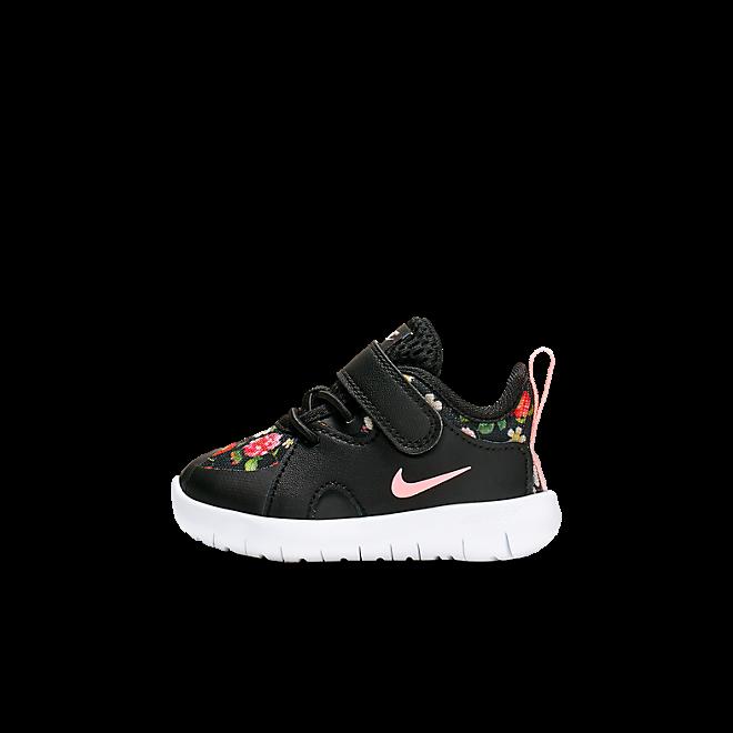 Nike Flex Contact 3 Vintage Floral