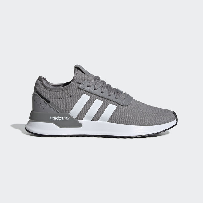 adidas Originals U-Path X