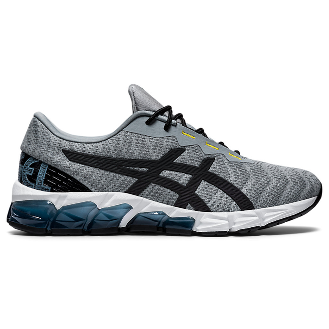 ASICS Gel - Quantum 180™ 5 Sheet Rock