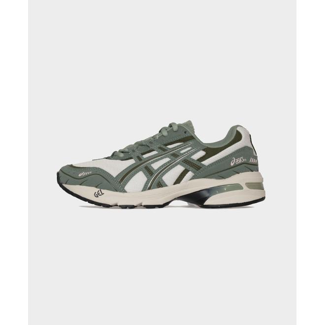 Asics GEL-1090 Birch/Slate Grey
