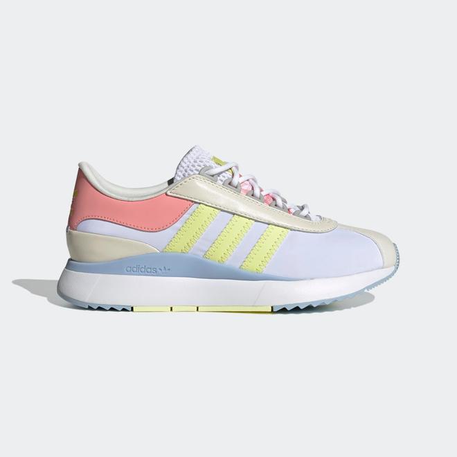 adidas SL ANDRIDGE W