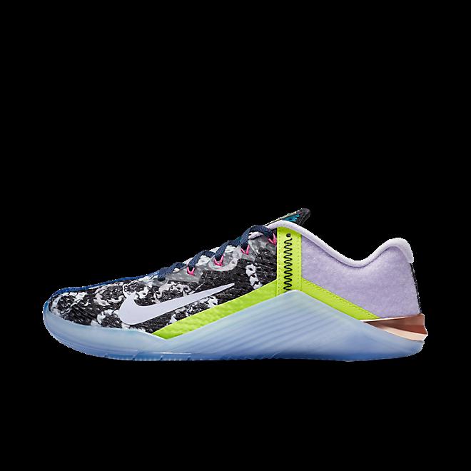 Nike Metcon 6 X