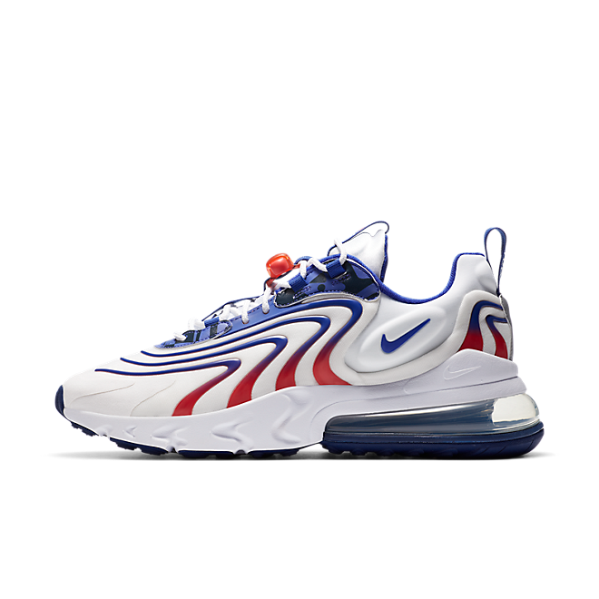 Nike Air Max 270 React ENG DA1512-100