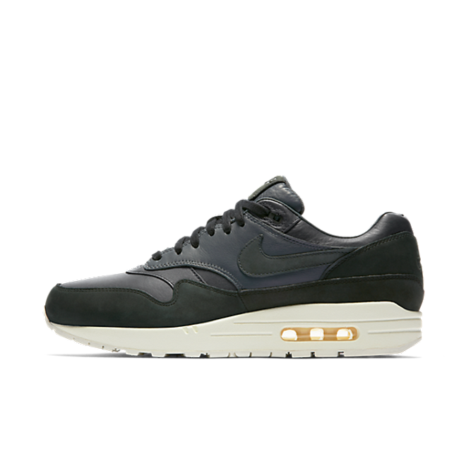 NikeLAB Air Max 1 Pinnacle 'Anthracite'