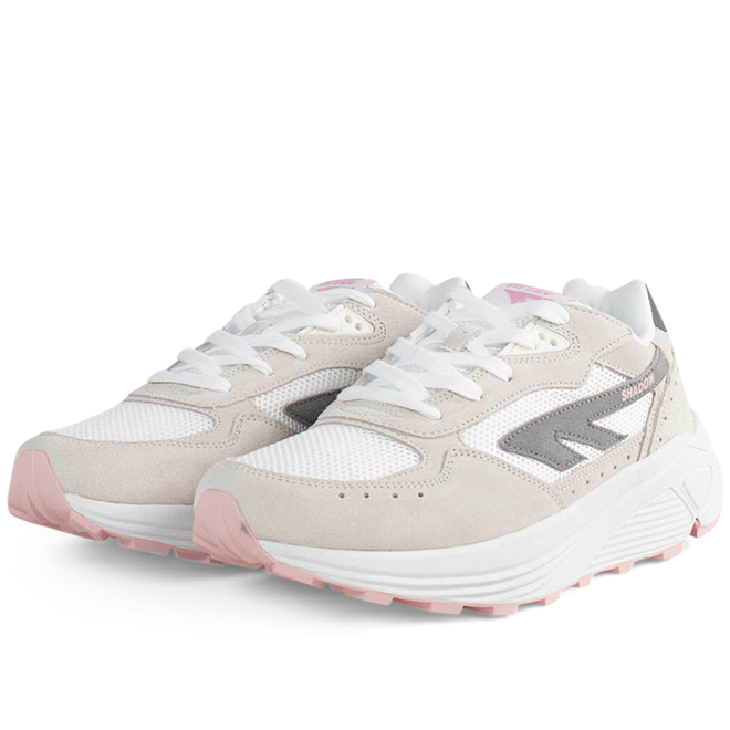 Hi-Tec HTS74 HTS Shadow RGS 'Off White/Peach Skin'