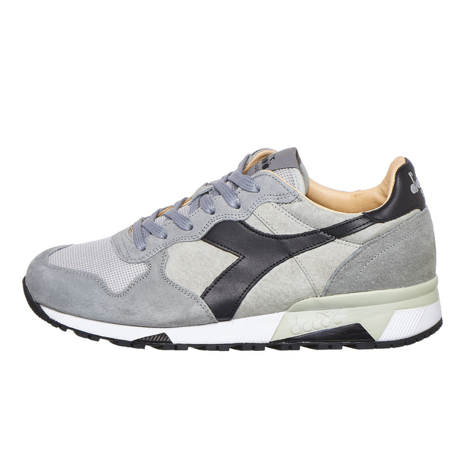 Diadora Trident 90 Suede SW Made in Italy