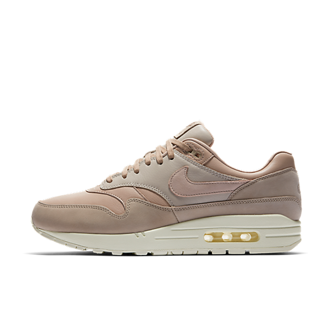 Nike Air Max 1 Pinnacle 'Sand'