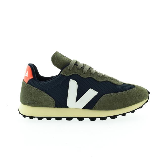 Veja Sneaker (41 t/m 46) 202VEJ05