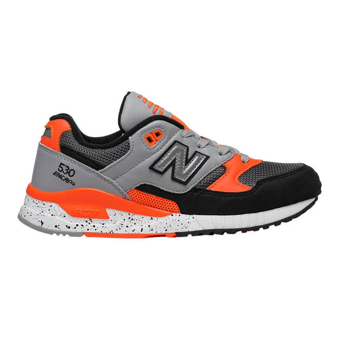 New Balance - W530PSC - Multi - 36,5